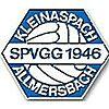 Spvgg Kleinaspach/Allmersbach a.W. e.V.