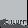 Schlupfwinkel e.V.