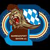 Bahnradsport Bayern e.V.