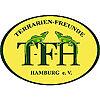 Terrarien-Freunde-Hamburg e.V.