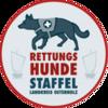 Rettungshunde im Landkreis Osterholz e.V.