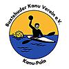 Buxtehuder Kanu Verein e.V.