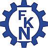 Förderverein Katastrophenschutz der Stadt Nürnberg