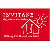 INVITARE-Stiftung für Mutter und Kind