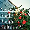 Netzwerk Stadtraumkultur e.V.