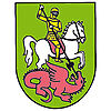 Reitverein St. Jürgen u. Umgebung e.V.