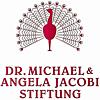 Dr. med. Michael und Angela Jacobi Stiftung