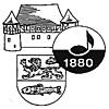 Musikverein Sulzbach Murr e.v.