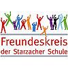 Freundeskreis der Starzacher Schule