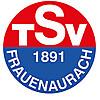 TSV 1891 Frauenaurach e.V.