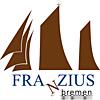 """Bremer Weserkahn """"Franzius"""" e.V."""