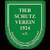 Tierschutzverein 1924 e.V. Saarbrücken u. Umgebung