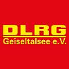 DLRG Geiseltalsee