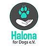 Halona for Dogs e.V.