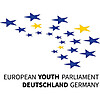 Europäisches Jugendparlament in Deutschland e.V.