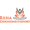 Reha- und Gesundheitssport - Feyen e.V.