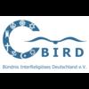 BIRD - Bündnis Interreligiöses Deutschland e.V.
