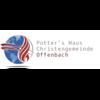Pottershaus, Freie Christengemeinde Offenbach