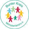 Bunter Kreis Münsterland e. V.