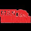 Rettungshundestaffel - Die Mantrailer e.V.
