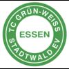 Tennisverein TC Grün-Weiß Stadtwald e.V.