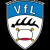 VfL Pfullingen 1862 e.V.