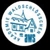 Gemeinnützige Stiftung Akademie Waldschlösschen