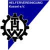 THW-Helfervereinigung Kassel e.V.