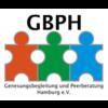 Genesungsbegleitung und Peerberatung Hamburg e.V.