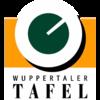 Wuppertaler Tafel e.V.