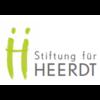 Anja & Andreas Bahners-Stiftung
