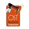 Ost-Passage Theater e.V.