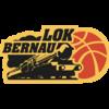SSV Lok Bernau e.V.