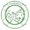 Bund gegen Missbrauch der Tiere Bad Karlshafen