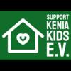 Support Kenia Kids e.V.