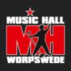 Music Hall Worpswede e. V.
