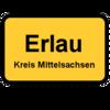 Gemeindeverwaltung Erlau