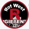 FSV Rot West Gießen e.V.