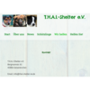 T.H.A.I.- Shelter e.V.