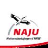 Naturschutzjugend NRW - Träger e.V.
