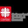 Caritasverband für die Stadt Essen e.V.