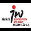 Bezirksjugendwerk der AWO Hessen-Süd e.V.