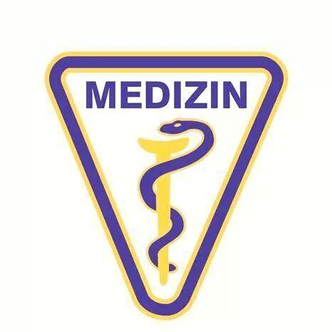 Sv Medizin