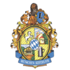 Lions Hilfswerk - Keferloh e.V.
