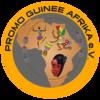 Promo Guinee Afrika e.V