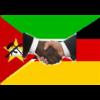 Städtepartnerschaft Leipzig-Maputo e.V.