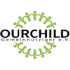 Internationales Kinderhilfswerk Ourchild e.V.