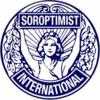 Förderverein Soroptimist Int. Cochem/Mosel e.V.