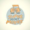 Tanzverein Super Secret Moves e.V.