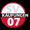 SV Kaufungen 07 e. V.